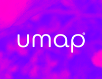 Campanha de Marketing | Umap
