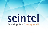 Scintel Presentation Video