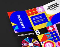 Creativity Manifesto