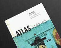 Teorías urbanas: Atlas utópico