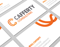 Cafferty Consulting