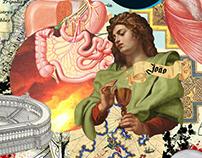 Revista Mundo Estranho - P&R Edição 207