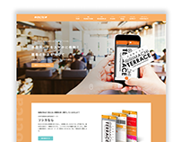 WEB_DESIGN_CORDING_WORDPRESS_DEVELOPMENT