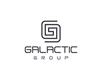 Galactic Group