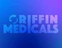 Griffin Medicals