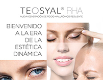 POSTERS TEOSYAL 2015