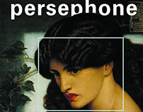 Persephone Magazine