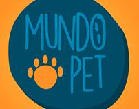 Mundo Pet / Pet Selfie