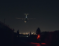 The Tern Vizy Light