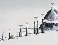 Mountain Hardwear / Summit