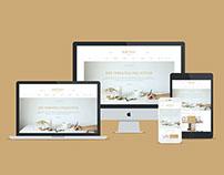 Prime Craft Web Design