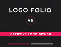 Logo Folio V2