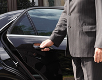 How to Find the Best Chauffeur Service