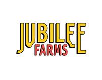 Jubilee Farms Logo