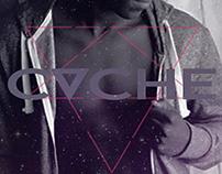 Cache Single Cover