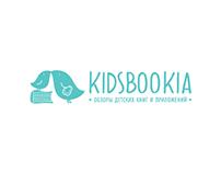 KIDSBOOKIA general blocks (1/5)