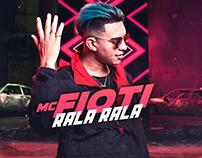 MC Fioti - Rala Rala