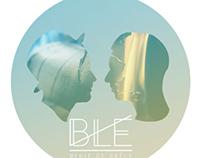"""""""Pluie de Grêle"""" music videoclip"""