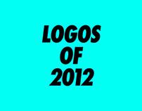 Logos '12
