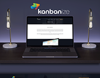 Kanbanize About Us Page