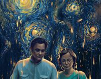 DAGITAB movie poster