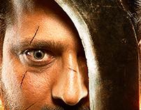 mauli marathi movie poster