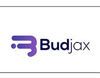 B+J Budjax