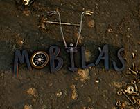 Mobilas History Channel Brasil Original Series