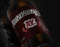 Rota Ventura Rock Band