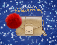 Furla Holiday Feeling