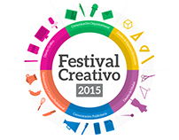 Festival Creativo