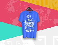 T-Shirts 2014