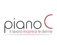 Piano C Community - You and our Logo