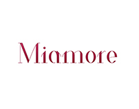 Miamore PARTY Collection