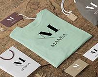 Mansa Clothing Brand