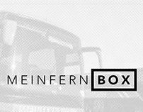 MeinFernBox