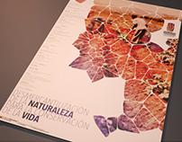 III Congreso de Diversidad Biológica
