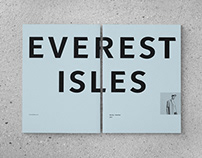 EVEREST ISLES