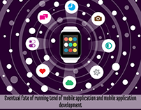 Future tends of running mobile app development