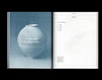 Moon Lists Book