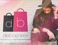 De Bazares