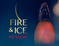 Revlon | Fire & Ice