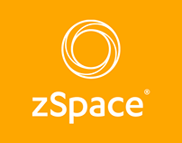 zSpace Experience