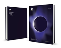 Kresna 2014 Annual Report