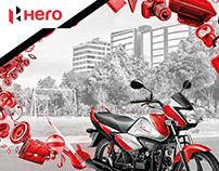 Hero - Moteros