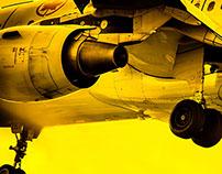 Air_Poster