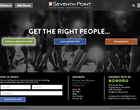 Seventh Point