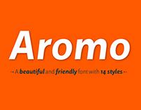 Aromo (by Rodrigo López Fuentes)