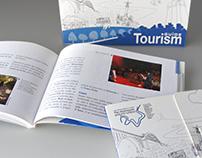 Guía PDPT Área Metropolitana de A Coruña