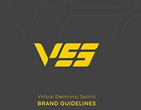 VES Brand